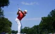高尔夫:在Kisner,Kopeka与历史调情之后,Woodland紧随PGA领先